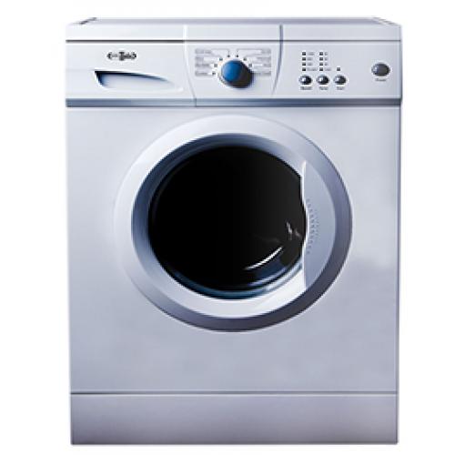 asia washing machine price in pakistan