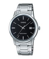 Casio Watch MTPV002D1AUDF in Pakistan