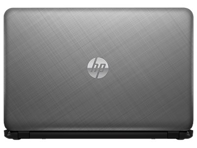 HP 15-R004NE TREIBER WINDOWS 7
