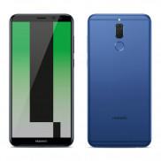 Huawei Mate 10 Lite Blue Price in Pakistan