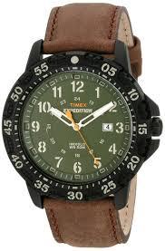 Timex T499969J Mens Watch Price in Pakistan