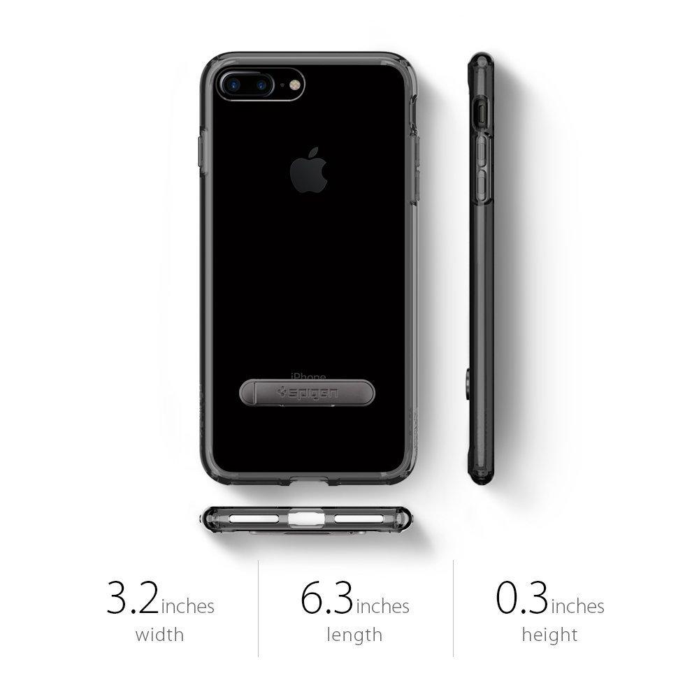Buy Online Spigen iPhone 8 Plus7 Plus in Pakistan