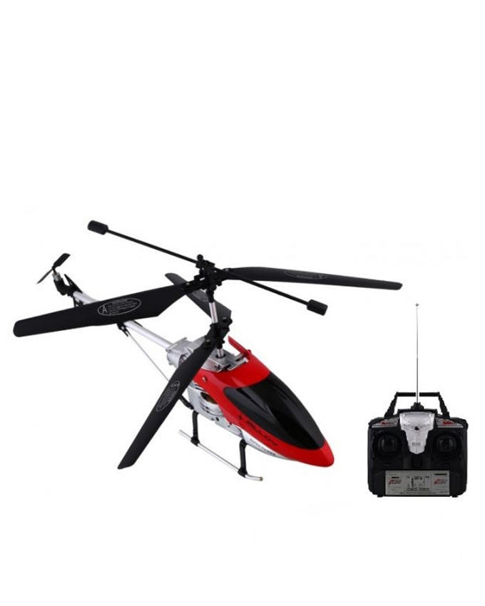 remote control car review with Toy Galaxy H22759 Remote Control Flying Helicopter Price In Pakistan on Ts B350pro as well Thunderbirds Thunderbird 1 Remote Control Vehicle also 2016 Porsche 911 Targa 4s Review First Drive also 47626819 further Sport 1 6 Specification 615.