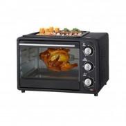 Cambridge EO6223 Oven toaster Price in Pakistan