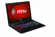 MSI GS60 Ghost Pro 3K 046 Gaming Laptop Price in Pakistan