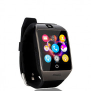 Android SmartWatch Q18 Price in Pakistan