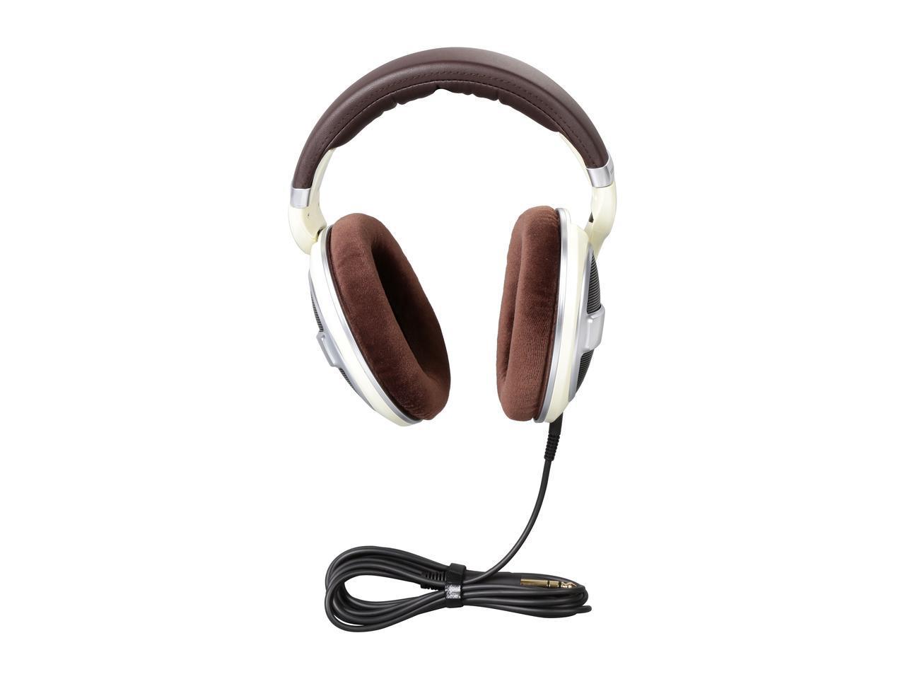 Sennheiser Hd 440 Bt Price In Pakistan Buy Headphone Online Around Ear Headphones Ivory