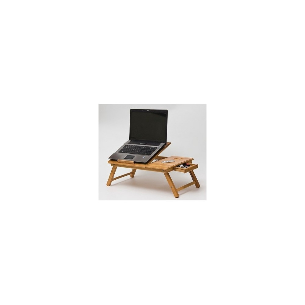 Laptop table wood adjustable price in pakistan for E table price in pakistan