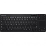 SAMSUNG WL SMART QWERTY KEYB MULTITOUCH TOUCHPAD BLUETOOTH 21  VGKBD2000ZA Price in Pakistan