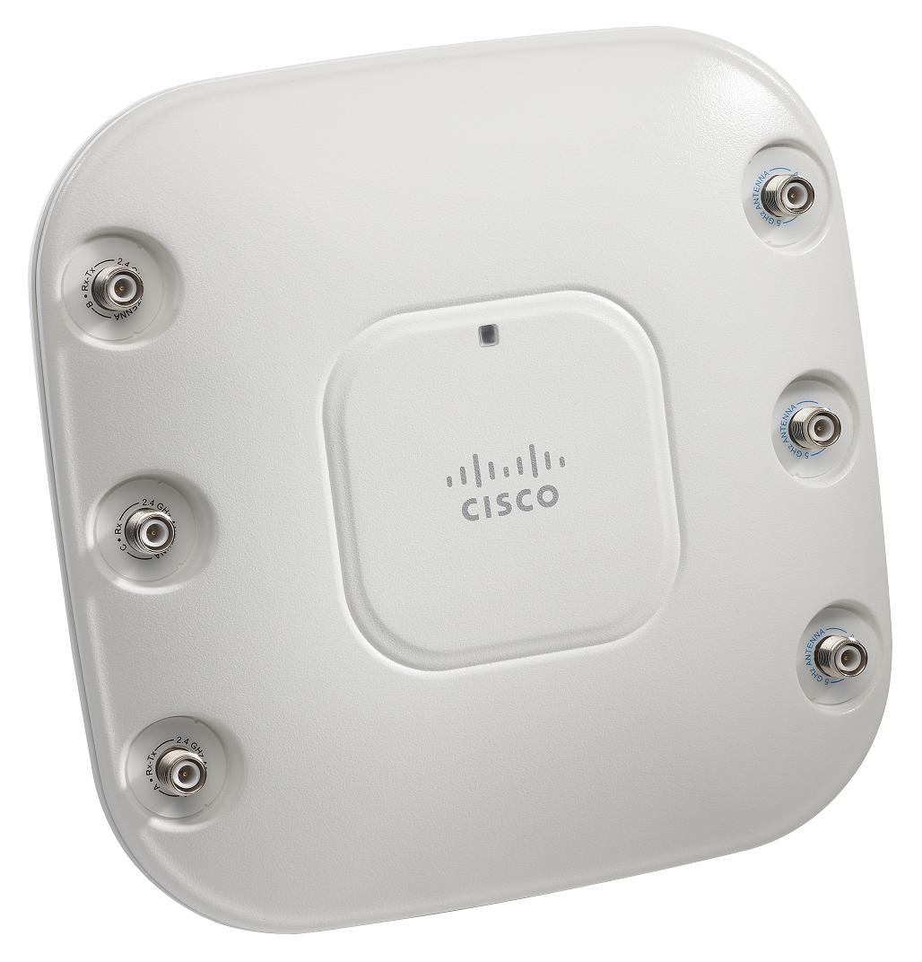 Toshiba M2 Cisco WLAN Driver for Mac Download