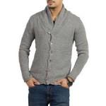 Fifth Avenue Men Healthy Grey Sweater 15605W12 in Pakistan