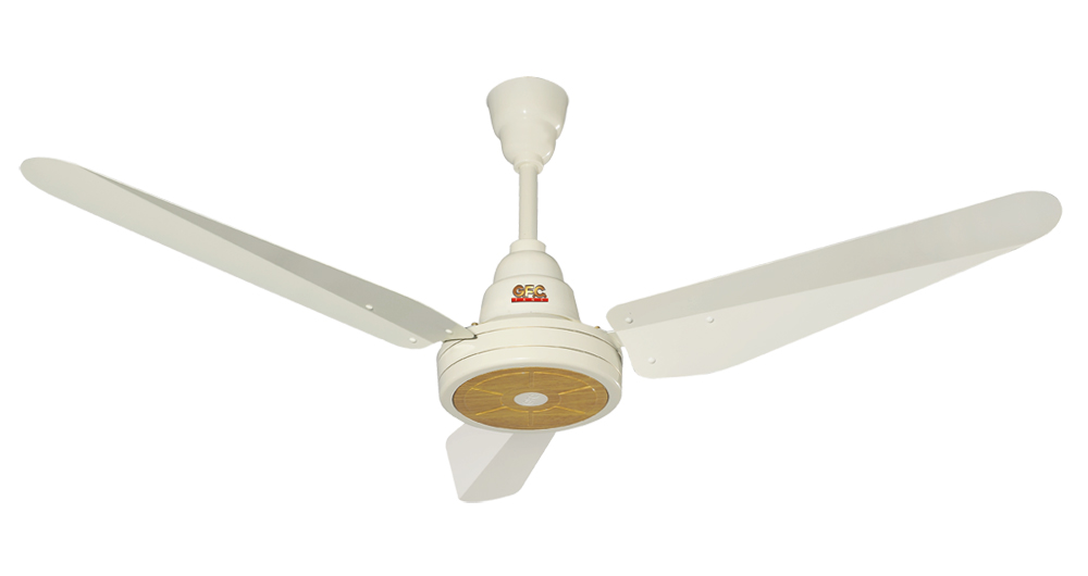 GFC Ceiling Fan Platinum 56 Inches In Pakistan