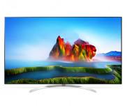 LG 55 55SJ800 UHD 4K HDR SMART LED TV Price in Pakistan