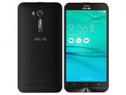 Asus Zenfone Go ZB552KL Price in Pakistan