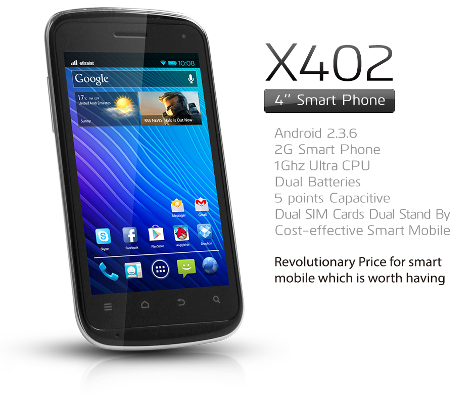 Xtouch x402 smart phone price in pakistan home shopping for Smart price