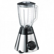 Sinbo Turbo Blender SHB3053 in Pakistan