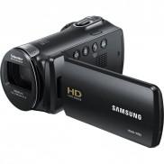 Samsung HMXF80 Flash Memory Camcorder in Pakistan