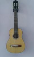 Höfner HAC 204 14 Classical Guitar price in pakistan