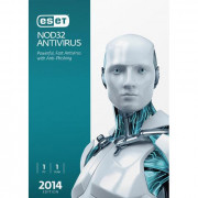 ESET NOD32 Price in Pakistan