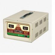 Rim co Stabilizer R30 Classic 3000 Watts Price In Pakistan