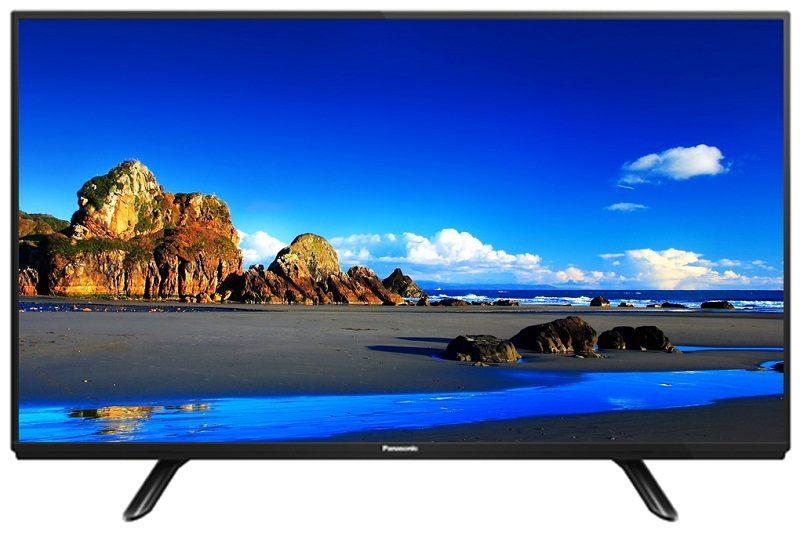 panasonic tv price. image panasonic tv price