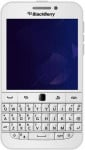 Blackberry Classic 4G 16GB White Price In Pakistan