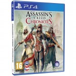 Assassins Creed Chronicles PS4 Price in pakistan