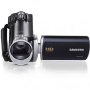 Samsung HMXF90 HD Camcorder Black in Pakistan