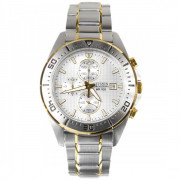 Citizen AN346455A Mens Watch Price In Pakistan