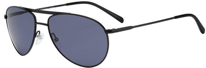 d9a98b7e3dd Giorgio Armani GA916 S PDE72 Sunglasses in Pakistan-Home Shopping