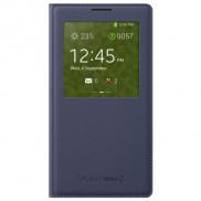 Samsung Note 3 S View Case Dark Blue 100 Authentic in Pakistan