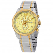 Citizen AN355454P Mens Watch Price In Pakistan