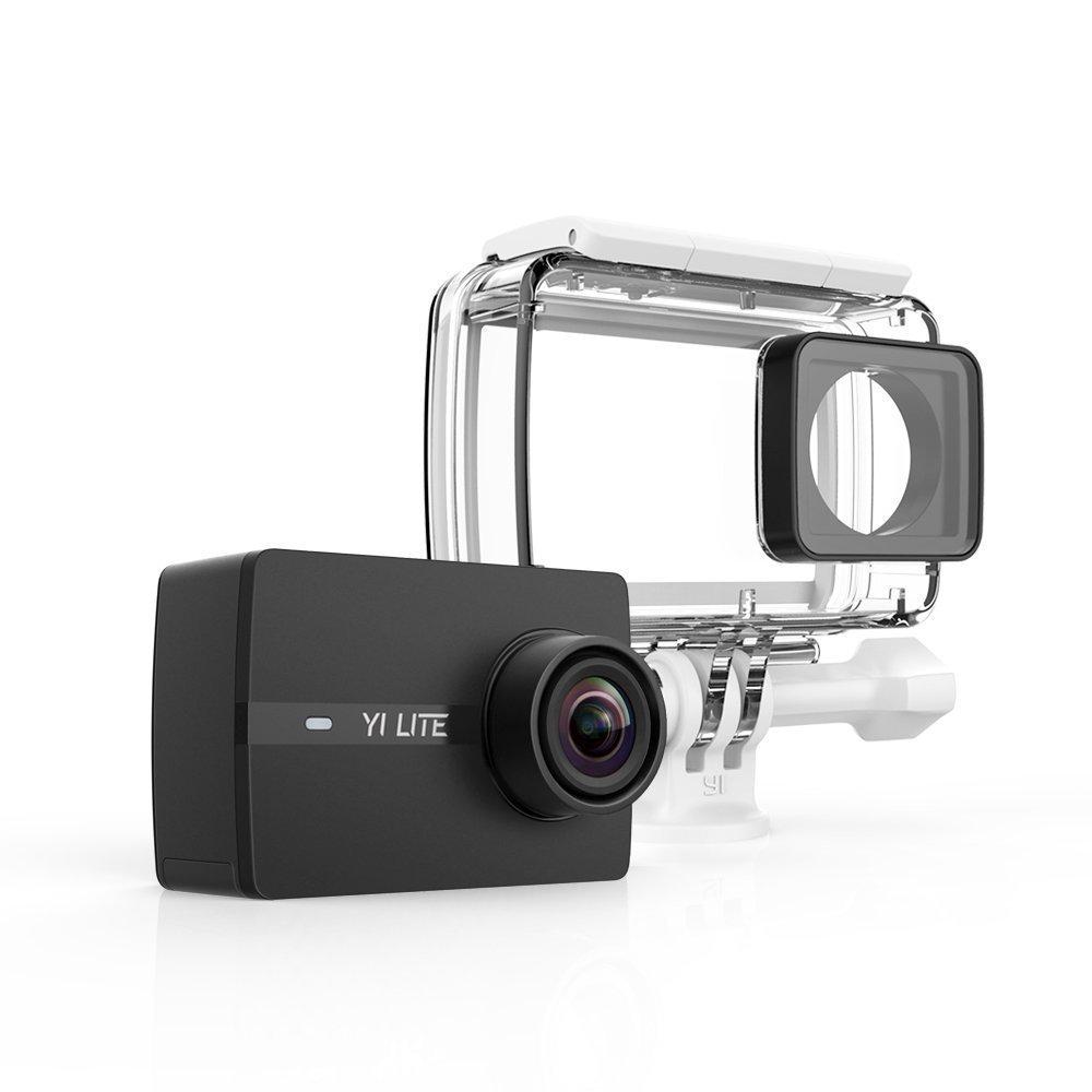 Security & Surveillance | Costco
