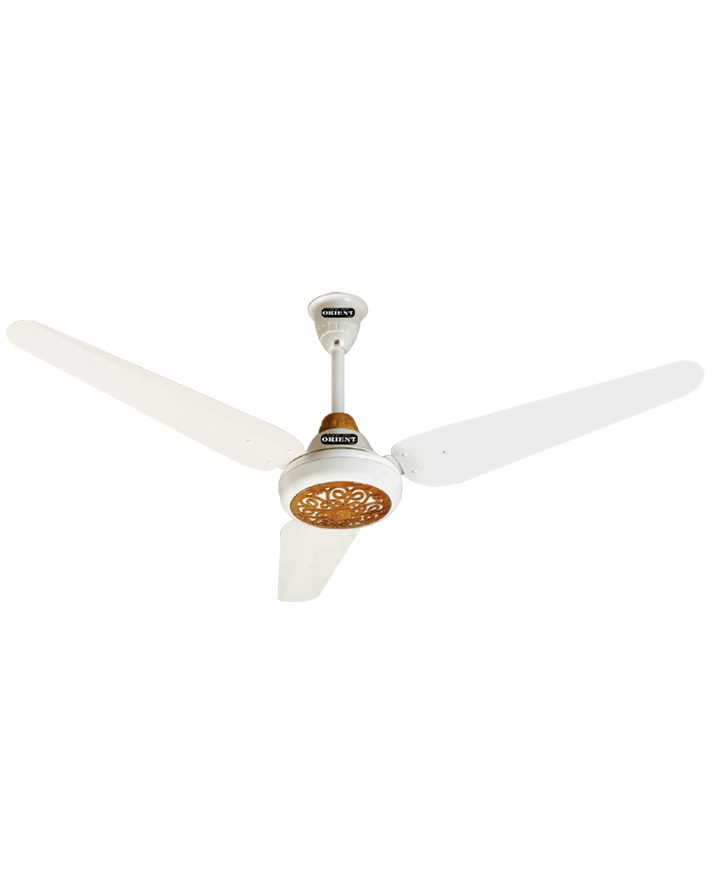 Orient ceiling fan crystal cream wood 56 price in pakista image aloadofball Choice Image