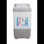 Super Asia Washing Machine SA270 FAST WASH in Pakistan
