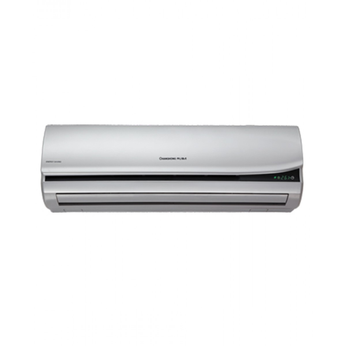 Air Conditioners CHANGHONG RUBA SPLIT AIR CONDITIONER 1.0 TON (CSC #336144