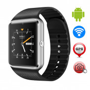 Android Smart watch GT08 Plus Price in Pakistan