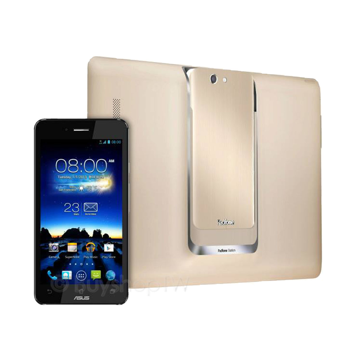 Asus Padfone Infinity A80 T003 Gold 64gb With Dock Price In Pakistan Samsung Galaxy Infinite 4 Inch Display Android 41 Jellybean Dual Core 12 Ghz Processor 5 Phone Unlocked Pad 101 Champagne