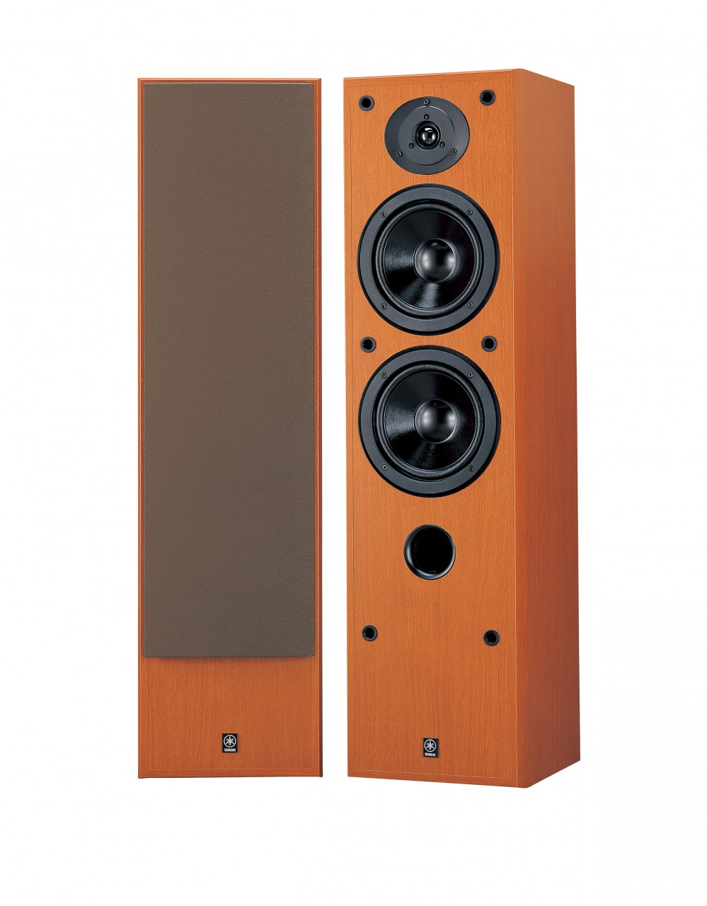 yamaha ns 50 floor standing speakers price in pakistan