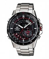 Casio Edifice ERA200DB1AVDR Mens Watch in Pakistan