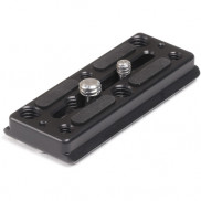 Kessler Crane Kwik Short Camera Plate 3816 Price in Pakistan