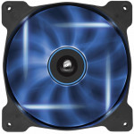 Corsair Air Series AF140 LED Quiet Edition Fan Price in Pakistan