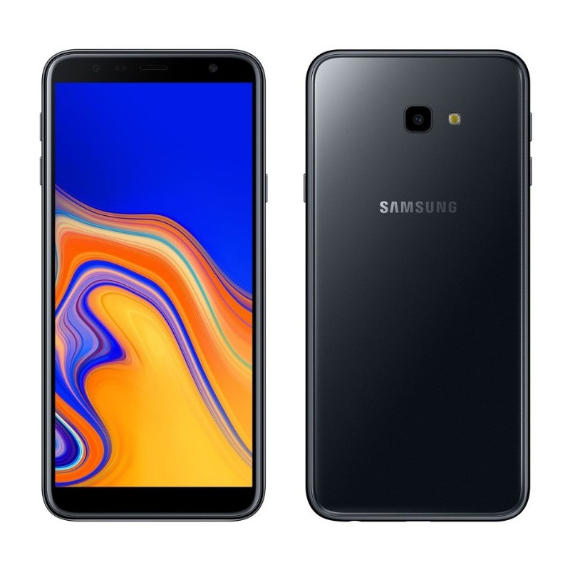 Samsung Galaxy J4 32gb Black Price In Pakistan Home Shopping
