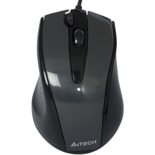 A4TECH N-500F MOUSE WINDOWS 7 DRIVERS DOWNLOAD
