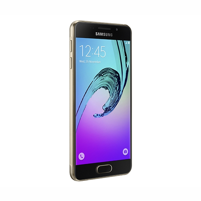 samsung galaxy a3 2016 gold price in pakistan home shopping. Black Bedroom Furniture Sets. Home Design Ideas