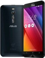 Asus Zenfone 2 ZE550ML Price in Pakistan Black