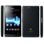 Sony Xperia GO in Pakistan