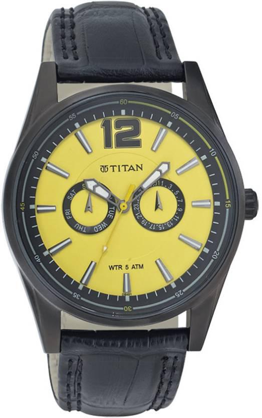 titan analog s 9322nl01 price in pakistan