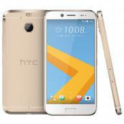 HTC 10 evo Gold Price in Pakistan