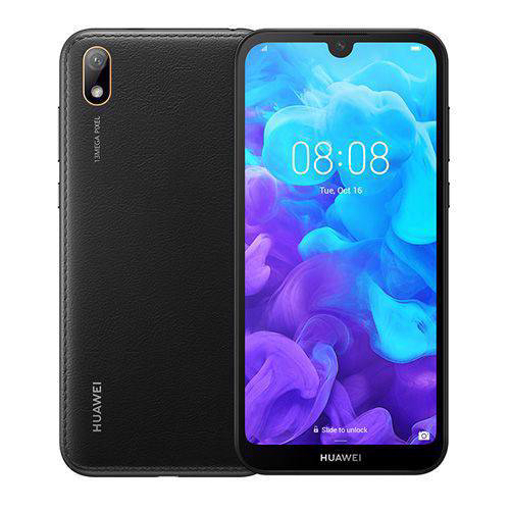 Huawei Y7 Prime 2018 (3GB - 32GB) Price in Pakistan - Home Shop